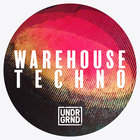 Warehouse techno 1000x