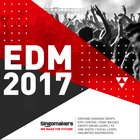 Edm 2017 1000x1000