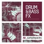 Rv drum   bass fx 1000 x 1000