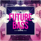 Hy2rogen   future bass for spire 1000x1000