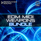 Rs edm midi bundle 1000x1000 300