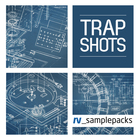 Trap one shot samples
