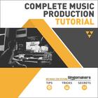 1000x1000 music  production  tutorial