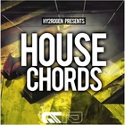 Micro pressure   house chords 1000x1000