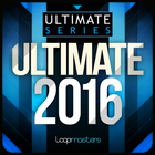 Lm ultimate 2016 1000 x 1000