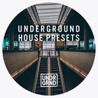 Underground house presets 1000x
