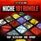 Niche101bundle1000x1000