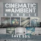 Cinematic   ambient bundle 1000x1000