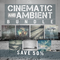 Cinematic   ambient bundle 1000x1000