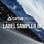 Cpa label sampler 3 1000x1000