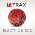 Electricdiscosquarelm