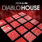 Nichediablohouse1000x1000