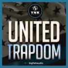 United trapdom