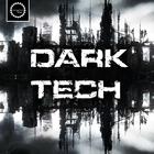 2 dark tech 002 1000 x 1000