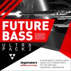 Singomakers future bass ultra pack vol 2 1000x1000