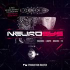 Production master presents   neurosys   artwork   1000 x 1000