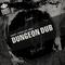 Dungeondub cover