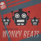 Gs wonkybeats cover