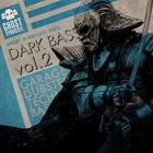 Darkbassvol.2 gs cover