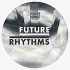 Future rhythms 1000x