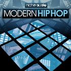 Niche modern hiphop 1000 x 1000