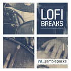 Rv lofi breaks 1000 x 1000