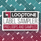 Looptone sampler no sale 1000 x 1000