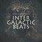 Intergalactic beats 1000x1000