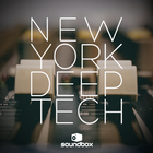 1000 x 1000 new york deep tech