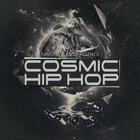 Cosmic hip hop 1000x1000