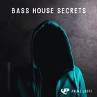 Bass house secrets sample pack prime loops basshousesecretsnu2