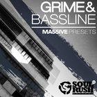 Soulrush grime basslinemassive 1000