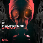 Neurofunk drums 1000x1000