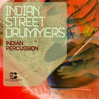 Indian drummers 1000x1000 300dpi