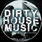 S6spres.dirtyhousemusic 1000x1000