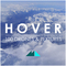 Hover 1000