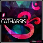 Catharsis 1000