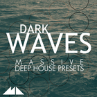 Dark waves 1000