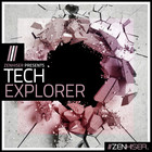 Techexplorer 1000