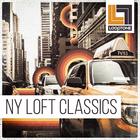 Looptone ny loft classics 1000 x 1000