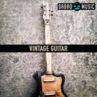 Vintage guitar 1000 x 1000