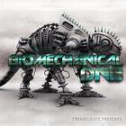 Biomechanical dnb 1000x1000