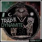 Trapdynamite 1000