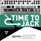 Singomakers time to jack 1000x1000