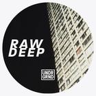 Raw deep 1000x