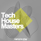 Sst031 tech house masters 1000x1000