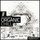 Organicchill 1000