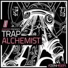 Trapalchemist 1000