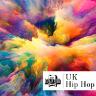 Uk hip hop 1k 1k