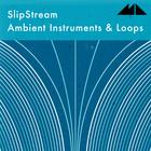 Slipstream 1000